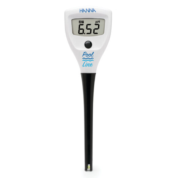 Tester pH Checker Plus HI981004