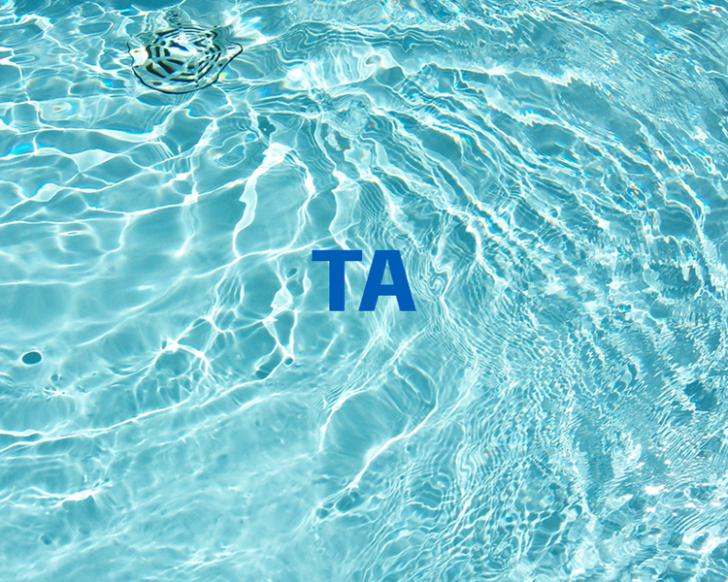 Alkaliniteit van je zwembad  verhogen of verlagen?
